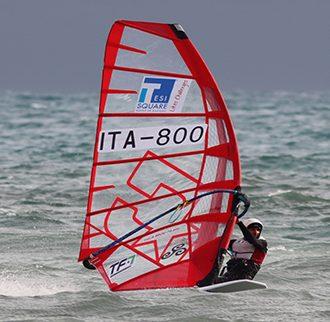 ITA800